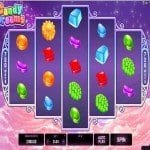 candy dreams slot machine