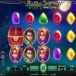 usa online casino fairy tale online