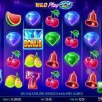 super play slot