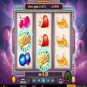 Sweet 27 Online Slot for Real Money - Playn Go Slots - Rizk Casino