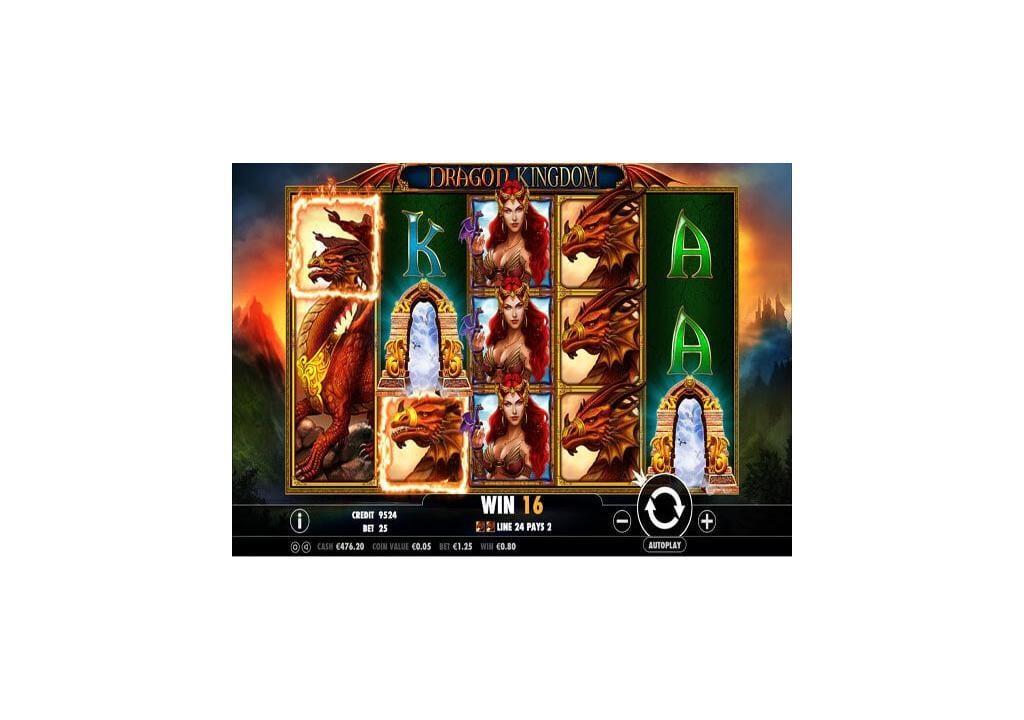 online casino bonus geschenke dragon age