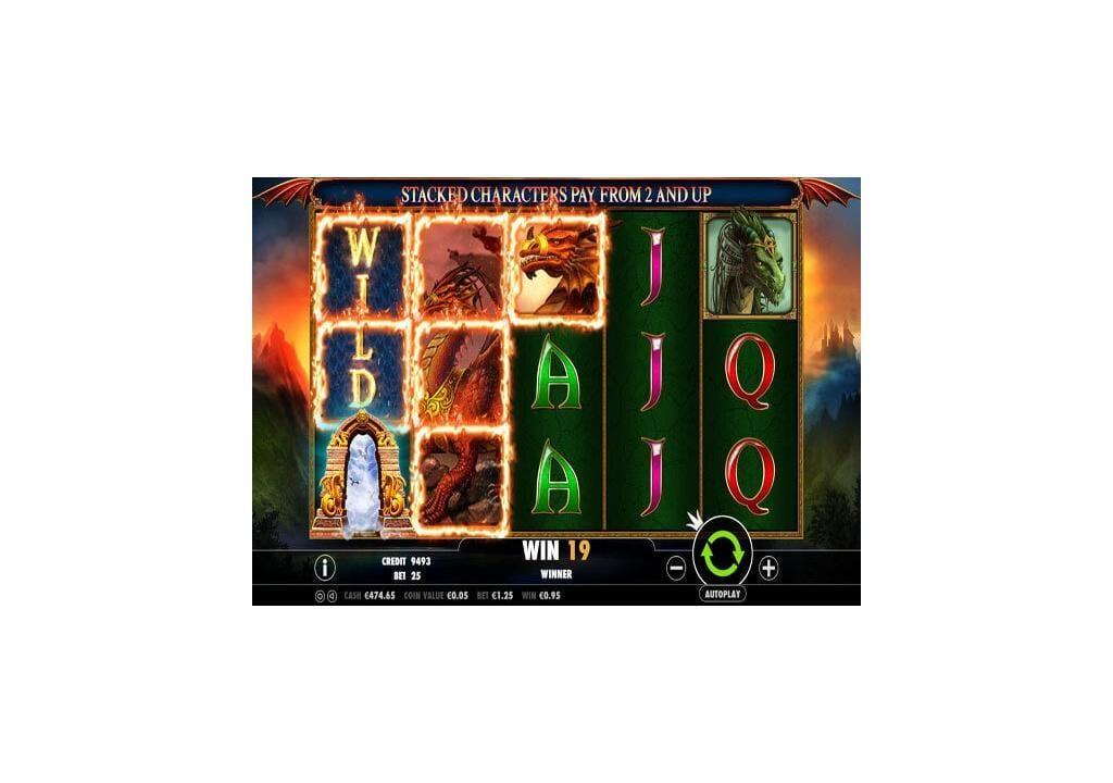 top online casino geschenke dragon age
