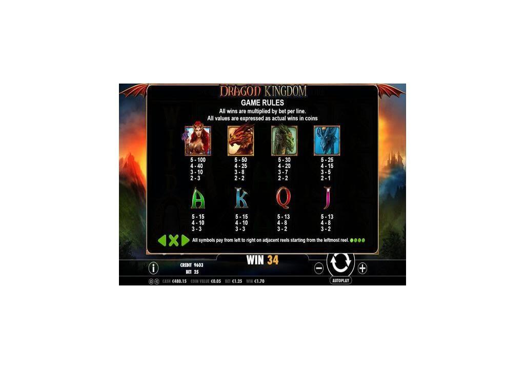 online casino bonuses geschenke dragon age