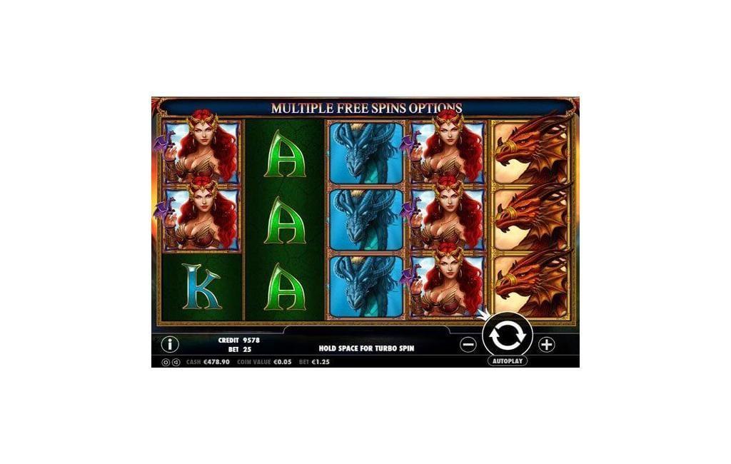 slot machines online geschenke dragon age