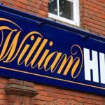 william hill report and tv ads