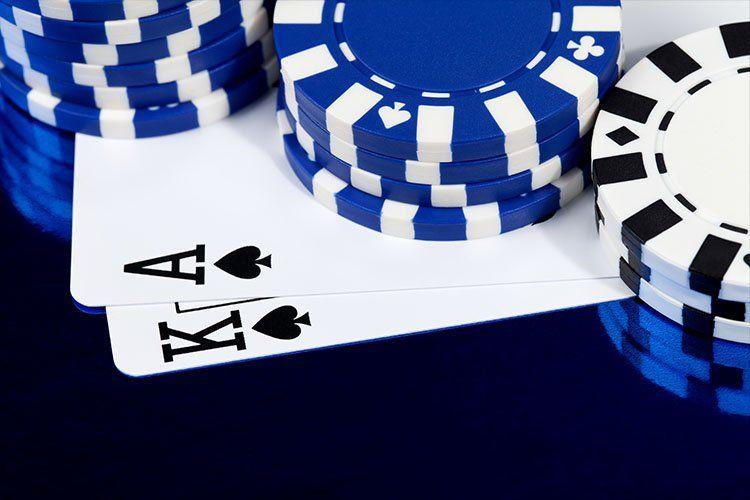 Big Wins Blackjack