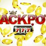 Casino Slots Jackpots