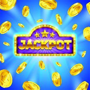 10 Massive EuroMillions Lotto Jackpot Winnings – 100 Best Online Casinos