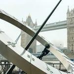 London eSports