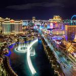 Top Casino Travel Destinations