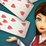 21 Pro Blackjack Casino