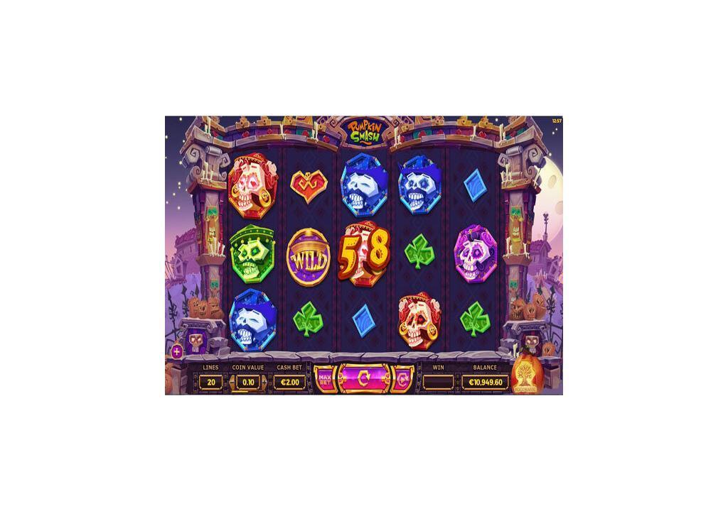 best 100 online casinos
