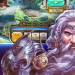 Slots Titan's Way App