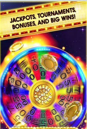 Online sports gambling sites