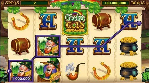 Jackpot Magic Slots And Casino Mobile App Review