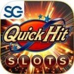 quickhit casino