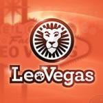 Online Casino LeoVegas Tech