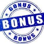 Terms Bonus Online Casino