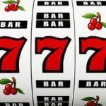 Jackpot Winner Progressive Slots