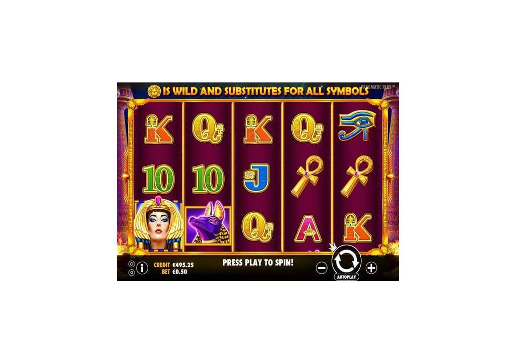 Skrill gambling