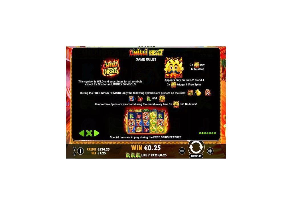 No deposit bonus 2020 casino