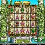 temple quest spintfinity slot