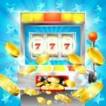 Mega Fortune Dreams NetEnt Jackpot