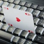UK Casinos Online Blackjack