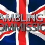 New Regulations UKGC