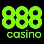 Complaint 888 Holdings