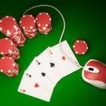 Social Vs Online Gambling