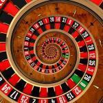June Referendum Gambling Switzerland