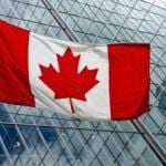Online Gambling Canada Ontario