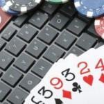 Top Reasons Gamble Online