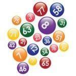 UK Lottery Age