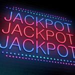 Jackpots Microgaming
