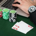Safety Online Casinos