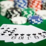 Software List Online Casino