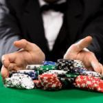 Online Gambling Revenue Portugal