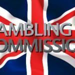 Business Plan UK Gambling Commission