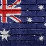 Online Gambling Tax Victoria