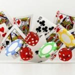Online Casinos Microgaming