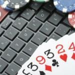 Software Update Online Casinos