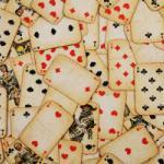 Decline Online Poker