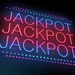 Online Progressive Jackpots