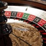 Online Casinos Roulette Variations