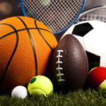US Online Sports Betting