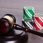 Online Gambling Legal Swiss