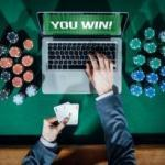 Shifting Trends Online Casinos