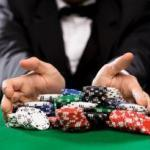 Online Casinos Player Loyalty